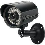 Swann Ads-180 Dummy Camera SWADS-180DUM-GL