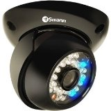 Swann Advanced ADS-191 Surveillance/Network Camera – Color, Monochrome (SWADS – 191CAM-US) –