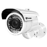 Swann SWPRO-780CAM Pro-780 Ultimate Optical Zoom Camera (White)