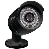 Swann Security Products PRO-A850 1 Megapixel Surveillance Camera – Color SWPRO-A850CAM-US